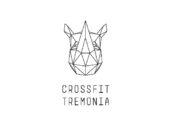 CROSSFİT TREMONİA