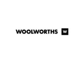WOOLDWORTHS